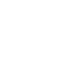 World Lupus Day logo